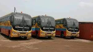 utrako-transport-big-0