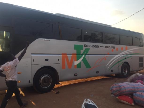 mtk-transport-big-0