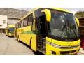 avs-transport-small-0