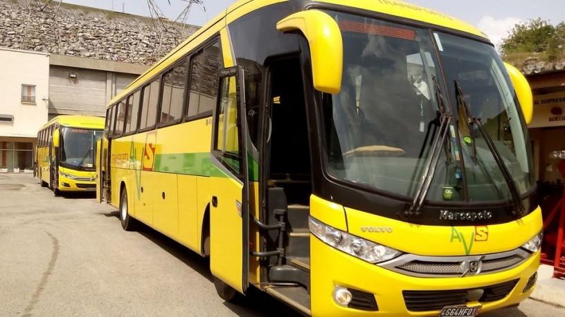 avs-transport-big-0