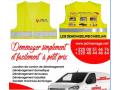 location-camion-de-demenagement-small-0