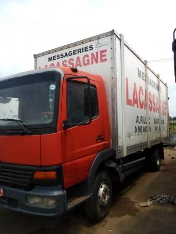 location-camion-de-demenagement-big-1