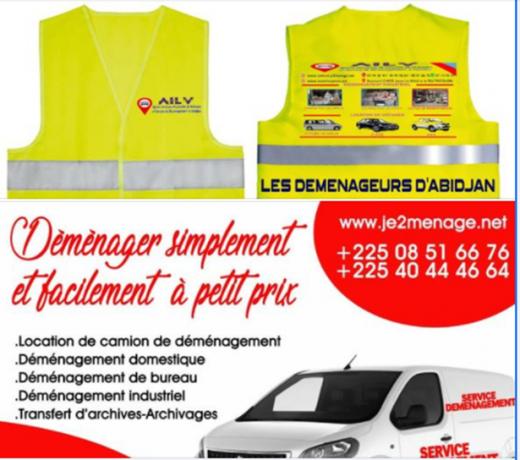 location-camion-de-demenagement-big-0